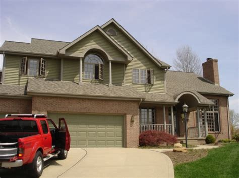 pittsburgh exterior paint exterior painting pittsburgh pa
