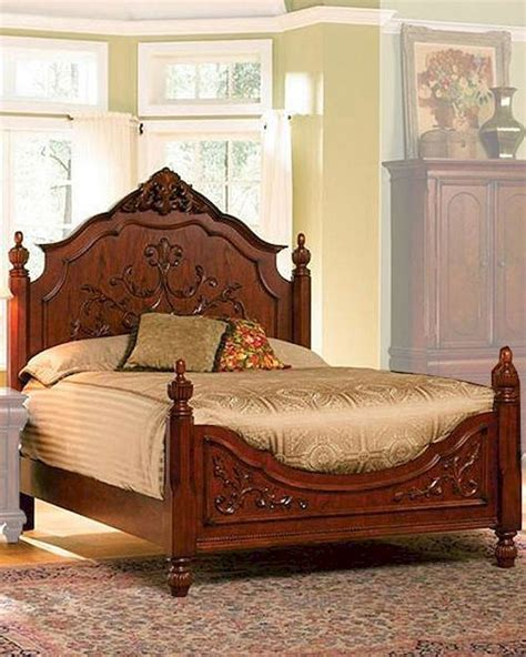coaster bed co 200511