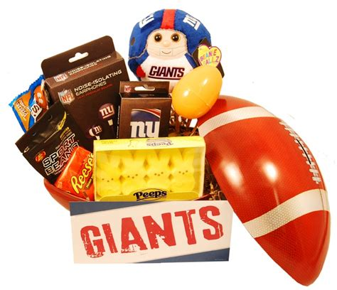 gifts for giants fans gifts for new york jets fans a collection of ideas to try