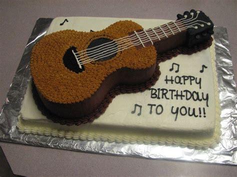 tutorial gitar happy birthday to crumb coat the birthday cake spread thin layer of