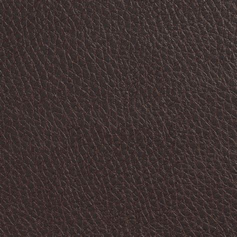 vinyl upholstery fabric chocolate brown leather texture vinyl upholstery fabric