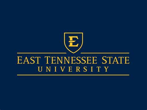 Etsu Finder Etsu Logo Downloads Devices