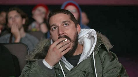 shia labeouf dead how shia labeouf became a walking punchline menon