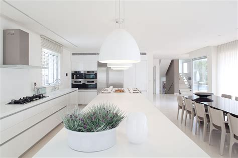 world of architecture minimalist interior design in interior a complete package of extraordinary interior