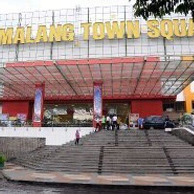 cineplex malang town square malang town square mallmatos twitter