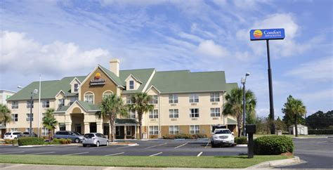 comfort inn santee sc comfort inn suites accommodations in santee south