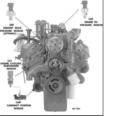 maxxforce 9 engine diagram maxxforce free engine image for user manual