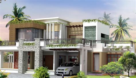 popular home plans most popular home design style house design ideas