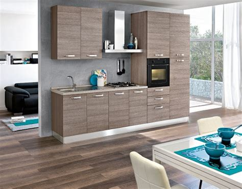 home design e decor shopping opinioni awesome mondo convenienza cucina stella ideas home
