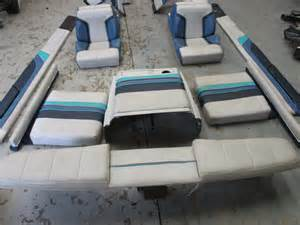 bayliner interior pictures to pin on