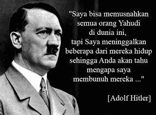 Biografi Adolf Hitler Dalam Bahasa Inggris | kata adolf hitler mengenai yahudi penyolongan cheater