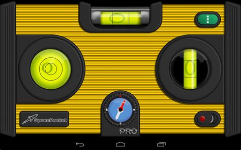 level app android spirit level android apps on play