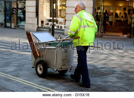 Yogyakarta Vacuum Cleaner cleaner road sweeper in barcelona catalonia spain es stock photo royalty free image