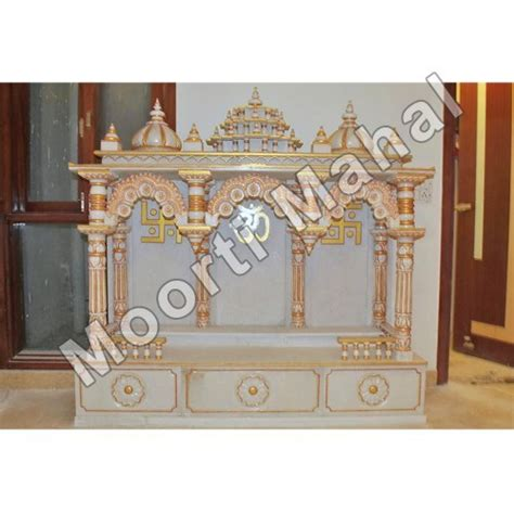marble temple designs for home images