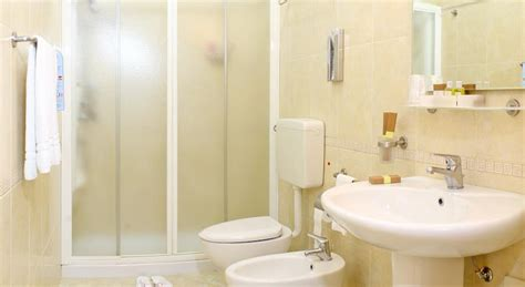 albergo vasca idromassaggio in weekend romantico ideale per coppie in hotel 4 stelle in