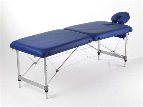 How Much Weight Does A Portable Table Hold 100