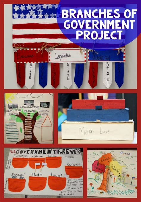 government 3d project american government ashleigh s education journey