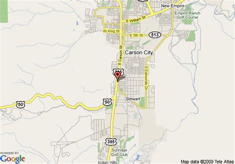 best haircuts in carson city nv carson city nevada map bnhspine com