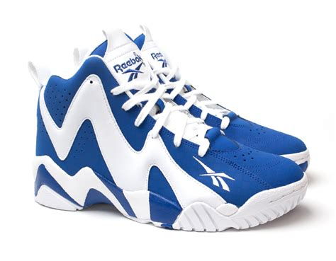 Letter Of Intent Kamikaze Reebok Kamikaze Quot Letter Of Intent Quot Available Now Modern Notoriety