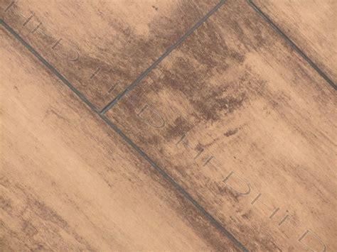 Bel Air Laminate Flooring by Chateau Collection Belair Laminate Flooring