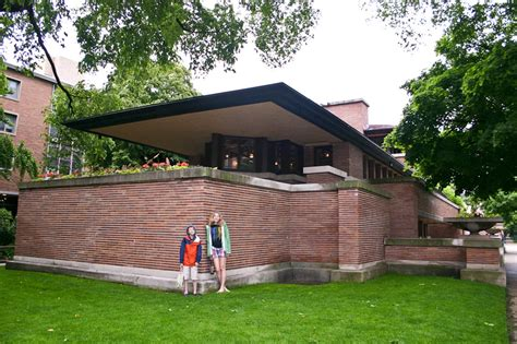 robie house tours take the kids on a wright 3 mystery tour of robie house in