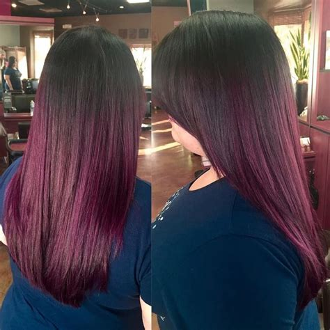 hair color spectrum aveda spectrum hair color every shade is custom made