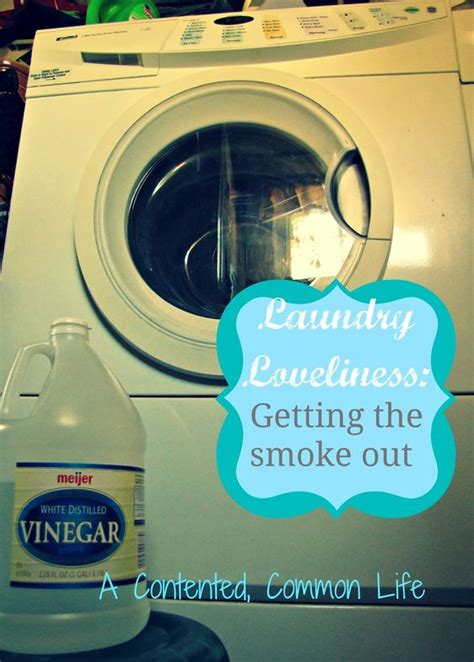 how to get smoke smell out of upholstery get the cfire smoke smell out of clothes getting