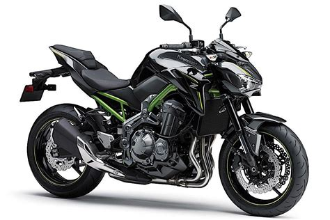 Kawasaki Z by 2017 Kawasaki Z650 Replacing Er6 N Upgraded Z900 Debuting