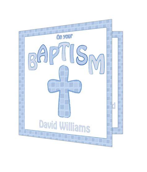 how to make a baptism card for your baptism dayspring 4792 2 baptism card