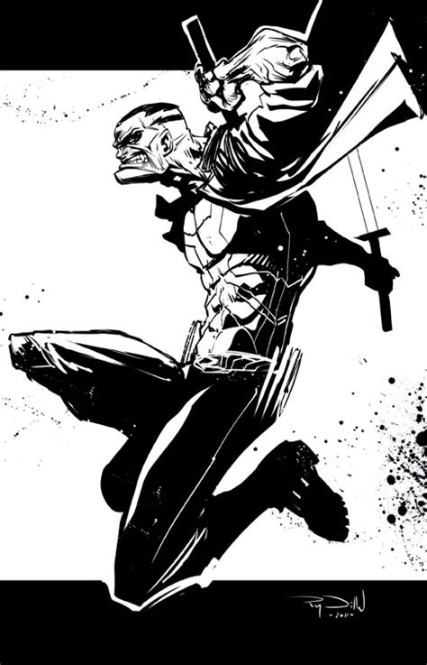 marvel blade coloring pages how to draw marvel blade