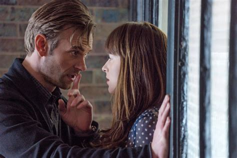 out in fifty who is jack hyde in fifty shades darker popsugar