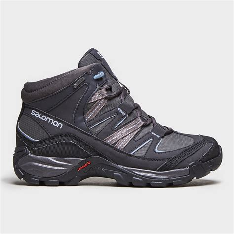 salomon walking boots mens salomon walking boots shop for cheap shoes and save