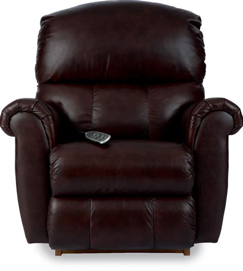 La Z Boy Power Recliners by La Z Boy Briggs Power Recline Xrw Wall Saver Recliner Furniture Mattress Three Way