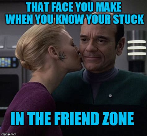 Friends Zone Meme - friend zone meme www imgkid com the image kid has it
