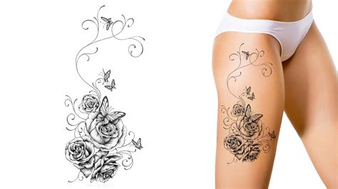 handmade tattoo drawings for sleeves design artwork
