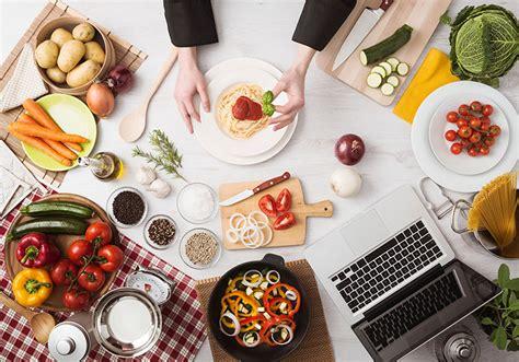 cooking blogs food blogs uk top 10 vuelio