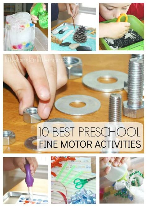 motor skills preschool preschool motor activities for pre writing skills