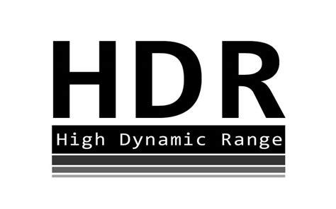 high range 4k sender kan 228 le und 220 bertragungen in ultra hd