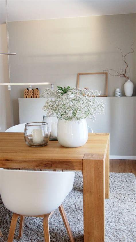 Wohnung Ideen Einrichtung 3195 by Verschleiert Zuk 252 Nftige Projekte
