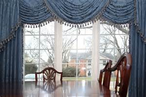 Curtains And Cornices Valances Cornices Spruce Interiors