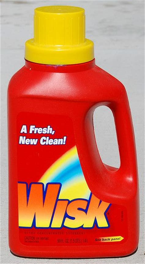 wisk cleaner 1000 images about vintage laundry and cleaning on