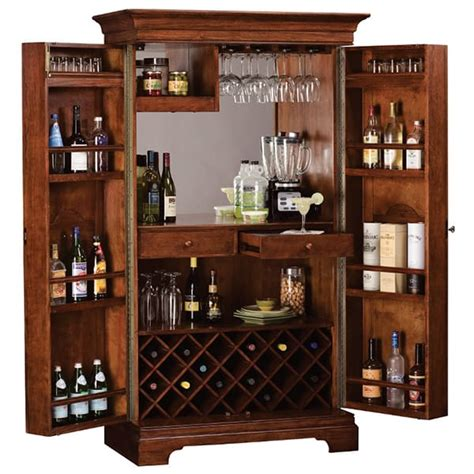 barossa valley wine bar cabinet base