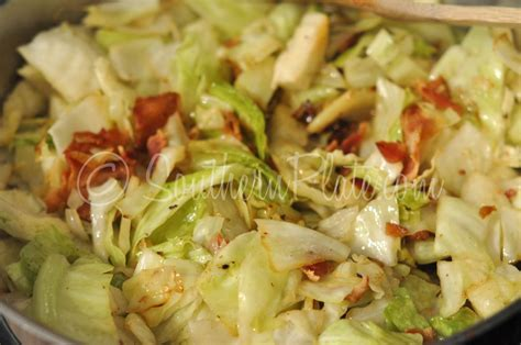 boiled cabbage recipes www pixshark com images galleries with a bite