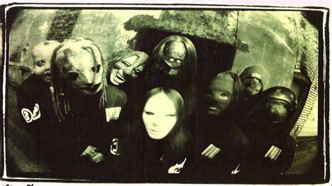 slipknot crowz slipknot spit it out 1997 live debut soundboard audio