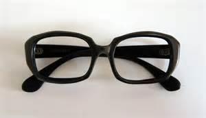 Kacamata Bulat 40 kacamata vintage lot 12 garasi opa