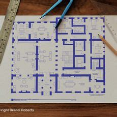 floor plan downton abbey 1000 images about blueprints on pinterest taupe solar