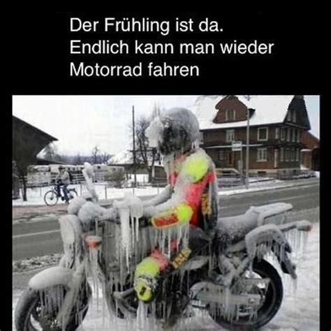 wann darf motorrad fahren der fr 252 hling ist da stammtisch forum classic motorrad de