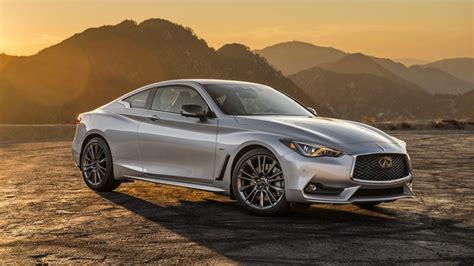 gold infiniti car infiniti q60 and reviews top speed