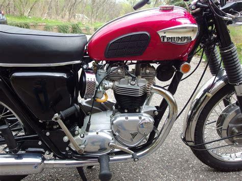wiring diagram triumph tr6 motorcycle 1969 triumph toledo