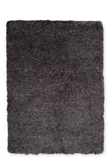 rugs next grey rugs charcoal rugs next official site